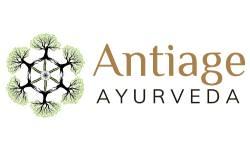 Dizajn logotipa - Antiage